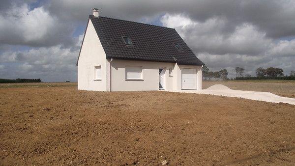 notre future maison au bois ratel page 13